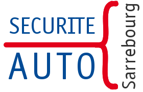 securite auto 57